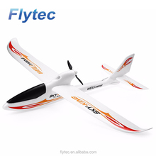 Wltoys F959 Sky King EPO Material 3CH RC Airplane Push-speed glider Fixed Wing RC Plane RTF For Sale