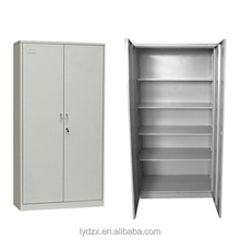 Laboratory/Office/Library Wall Mounted File Cabinets cheap Storage cabinet