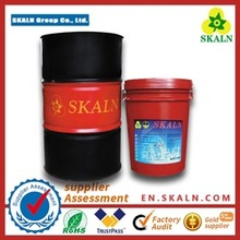 Good Price Quality Anti Corrosion Grinding Fluid With MSDS