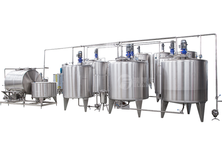 concentrate producers bottling Carbonated soft drinks are low cost to produce for both concentrate producers, and bottlers, and can yield high profit margins suppliers and buyers do not have power over the industry suppliers and buyers do not have power over the industry.