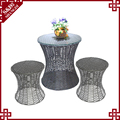 S&D Morden bar stool / bar chairs and tables home bar furniture set