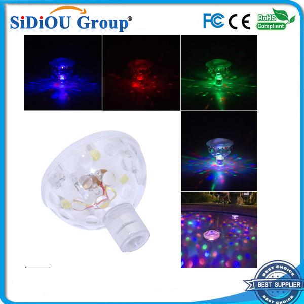 led glow balls for pool   bing images