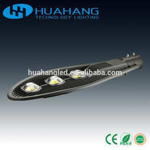 samsung led street light 180w factory price ip65 5 years warranty