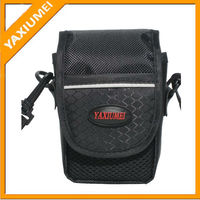 Promotional small slr camera case bag