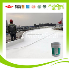 roof paint & roof coating