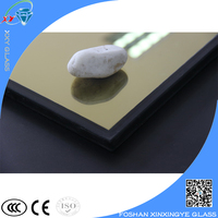 insulated glass coating