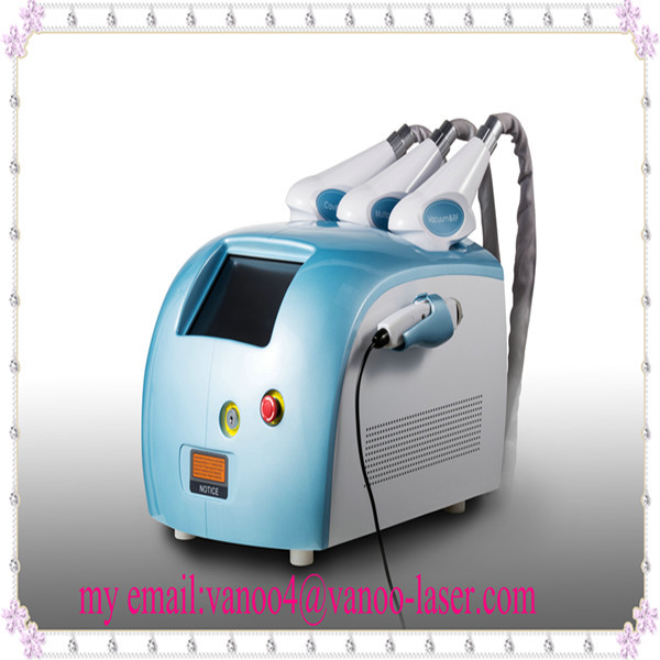 Fast weight loss and skin care beauty equipment,Multipolar RF facial wrinkle removal and lifting