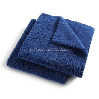 microfiber walmart kitchen towels china