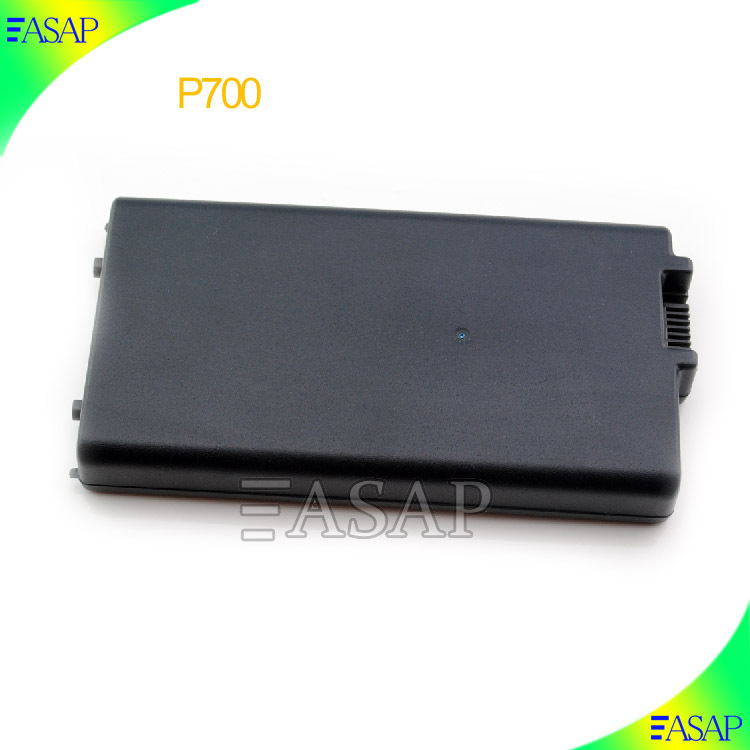 replacement battery For HP Compaq EVO N105 N115 196345-B21 Presario 700 1400 14XL 247050-001