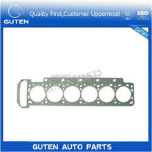 cylinder head reconditioning ,OE NO:1121722734/11121708891/61-27035-30/694.011