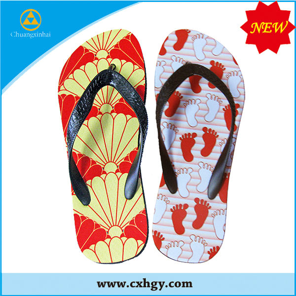 flip flop case float flip flop kids cheap flip flops