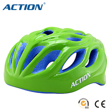 bicycle cycling helmet special design for men in mountain and road bicycle