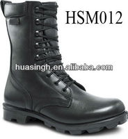 XY,U.S. Navy Maritime Patrol Speedlace Waterproof Elite Uniform MIlitary Boots