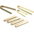 Quality Chinese Products Bamboo TongS