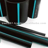 POLY Pipe HDPE