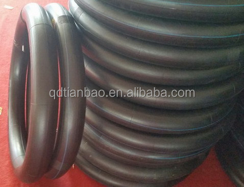 high quality motorcycle inner tube ,new design inner tube &tyre