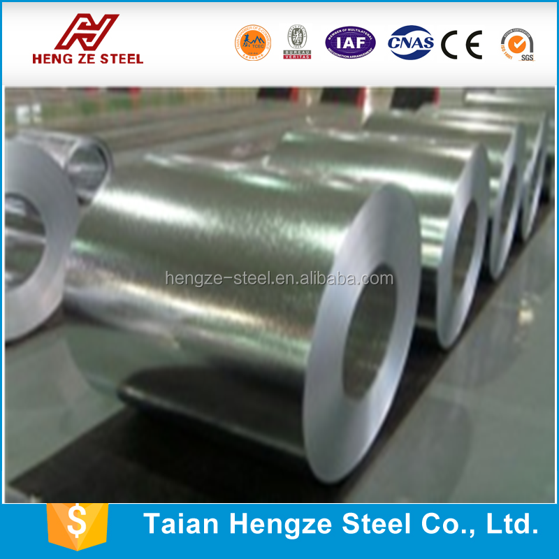 369000Trade assurance//Hot/cold rolled,galvanized/carbon/mildhot dipped galvanized steel coil/galvalume steel coil