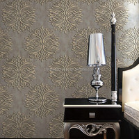 Best quality trustworthy wallpaper suppliers china