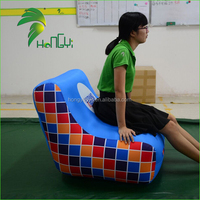 Large Durable Newest Popular PVC Inflatable