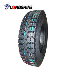 High quality big headway brand truck tires/truck tyres 11R22.5