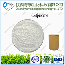 factory supply best price Raw Material Cefpirome //cas:84957-29-9