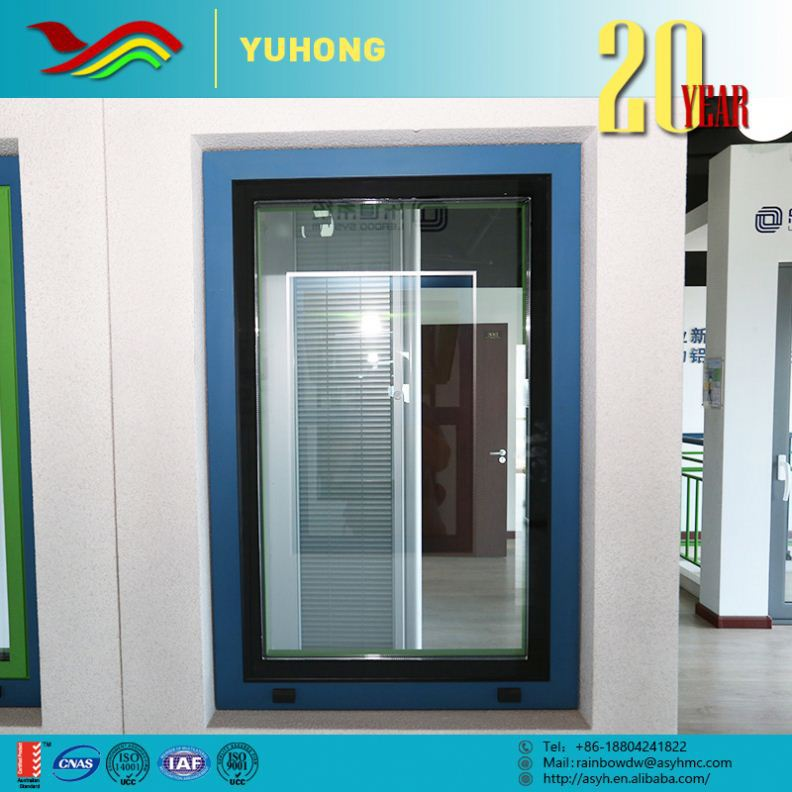 New Product Low Prices Premium Performance pvc sliding window