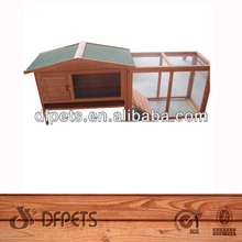 Rabbit Playpen DFR-064