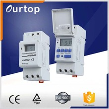 automatic timer switch 60 minute timer switch 3 phase timer