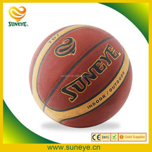 Good Quality Brand Name Street Basketball