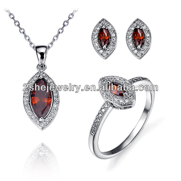 [Hot Sale] 925 Sterling silver jewelry mountings settings pendants