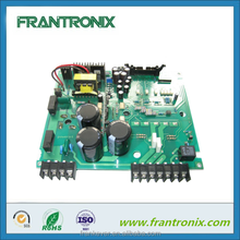 factory price electronics bluetooth mouse pcb circuit board