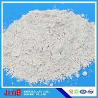 Color Mica powder for epoxy painting and construction use
