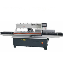 acrylic edge polishing machine 1300mm