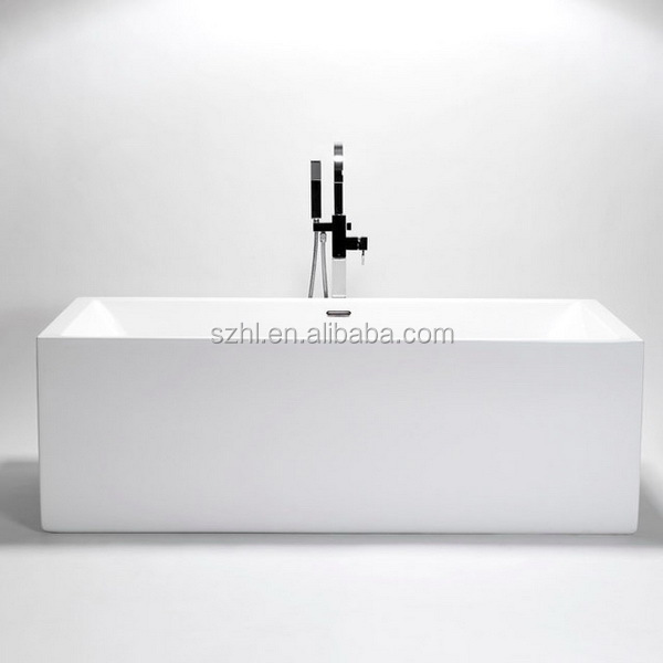 The Best Acrylic Bathtubs 120x70 Buy Acrylic Bathtub