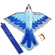 custom made eagle Kite / bird kite from the kite factory