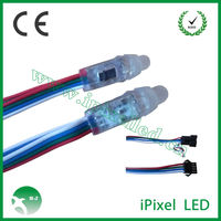 led light string
