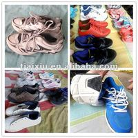 used shoes men sport shoes second hand clothes