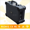 AC Integrated Outdoor Mobile Solar Power Pack With IP65 Waterproof
