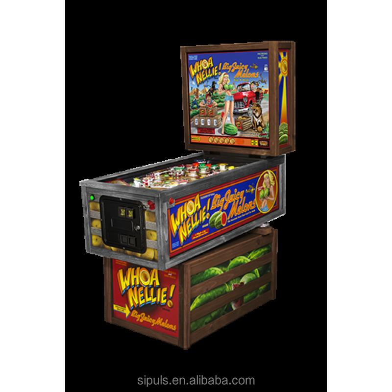 Игровые автоматы от на