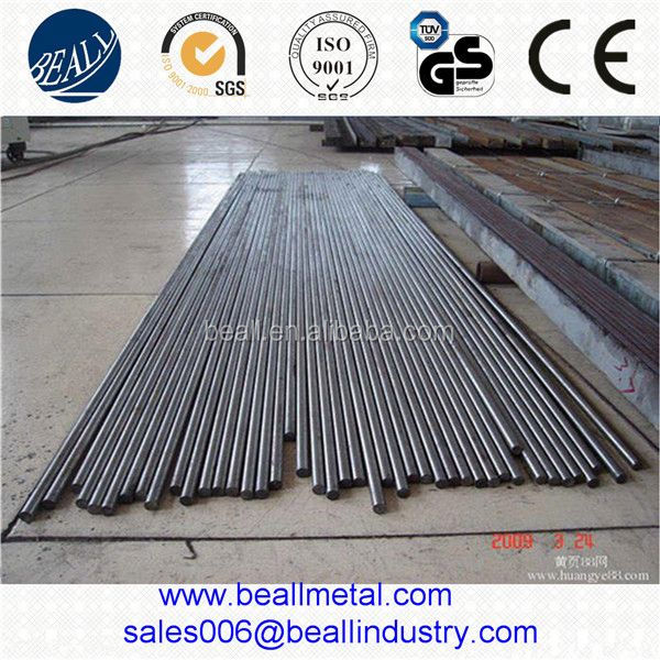 Hot sale titanium inconel welding rod in China Beallindustry