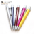 Hot Selling Cheap Promotional Plastic Ball Pen With Custom Logo
