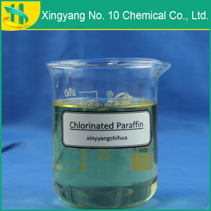 Cheap chlorinated paraffin