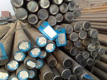 ASTM9260/ SUP7/ 60SiCr7/ 60Si2Mn Spring Steel Bar