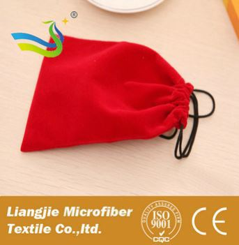 [LJ] hanging cell phone pouch,cell phone neck pouch wholesale