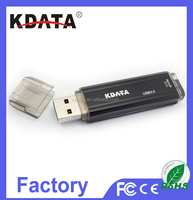 SLC 32GB USB 3.0 USB 3.0 Stick Flash Drive 32GB 3.0