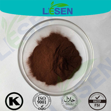 100% water soluble polyphenols 30% red wine extract/red wine powder
