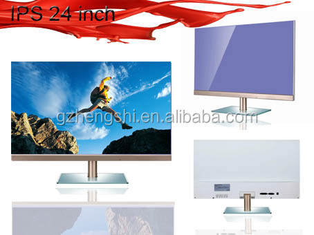 Super HD led tv IPS 24 inch led tv prices cheap