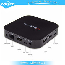 Wintel box W8 computer stick Windows8.1 Dual OS Intel wintel w8 Android 4.4 Z3735F Quad Core 64Bit TV Box 2G/32G Bluetooth 4.0