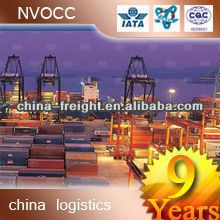 best way freight tracking