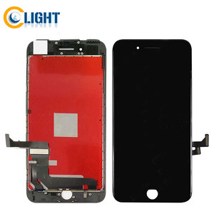 Replacement LCD For iPhone 7 Plus LCD Display Touch Screen Digitizer Assembly OEM,for iphone 7 plus screen